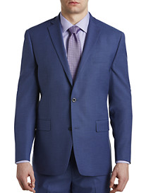 Michael Kors® Solid Suit Jacket