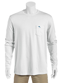 Tommy Bahama® Bali Skyline Long-Sleeve Tee