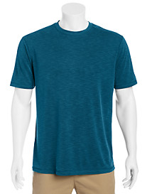 Tommy Bahama® Paradise Around Tee