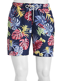 Tommy Bahama® Naples Bogart Swim Trunks