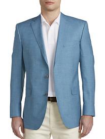 Jack Victor® Wool/Silk Blend Sport Coat