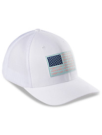 Columbia® PFG Mesh™ Ball Cap