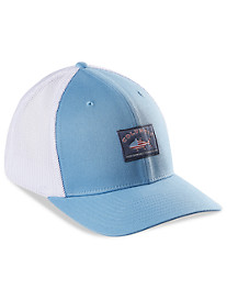 Columbia® PFG Mesh™ Ball Cap