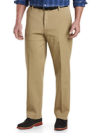 Docker Smart 360 Flex Workday Khaki Pants
