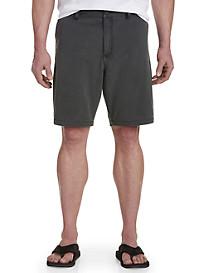 O'Neill Coast Shorts