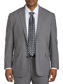 Cole Haan Grand.ØS Solid Suit Jacket