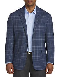Cole Haan® Grand.ØS Mini Check Sport Coat
