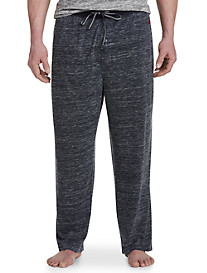 Nautica® Space-Dye Sleep Pants