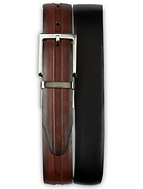 Harbor Bay® Reversible Belt