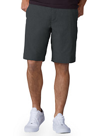 Lee® Cooltex™ Shorts