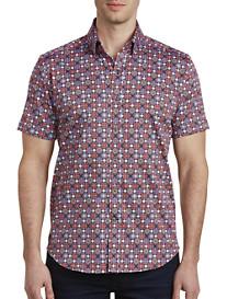 Robert Graham Boman Sport Shirt