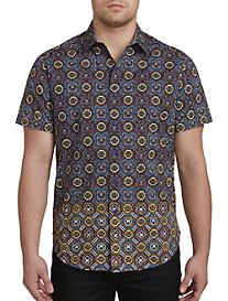 Robert Graham® Buena Vista Sport Shirt