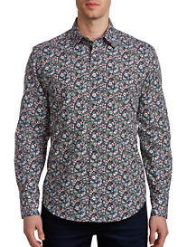 Robert Graham® Varela Sport Shirt