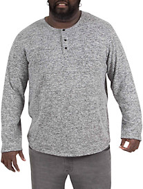 MVP Collections Henley