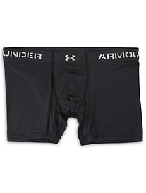 Under Armour® 6