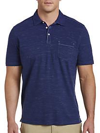 Tommy Bahama® Beach Blast Jersey Polo Shirt