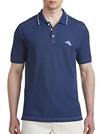 Tommy Bahama® Aloha America IslandZone® Polo