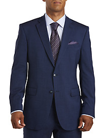 Jack Victor® Reflex Solid Suit Jacket – Executive Cut
