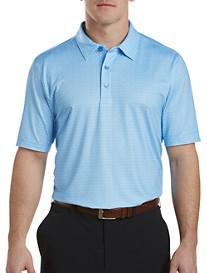 Cutter & Buck® CB DryTec™ UPF 50+ Westward Polo