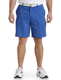 Cutter & Buck® CB DryTec™ Windsor Active Shorts