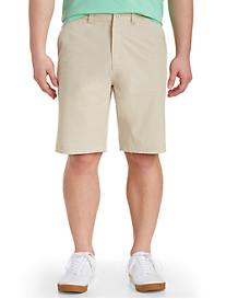 johnnie-O Wyatt Stretch Shorts