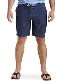 johnnie-O Splash Surf Shorts