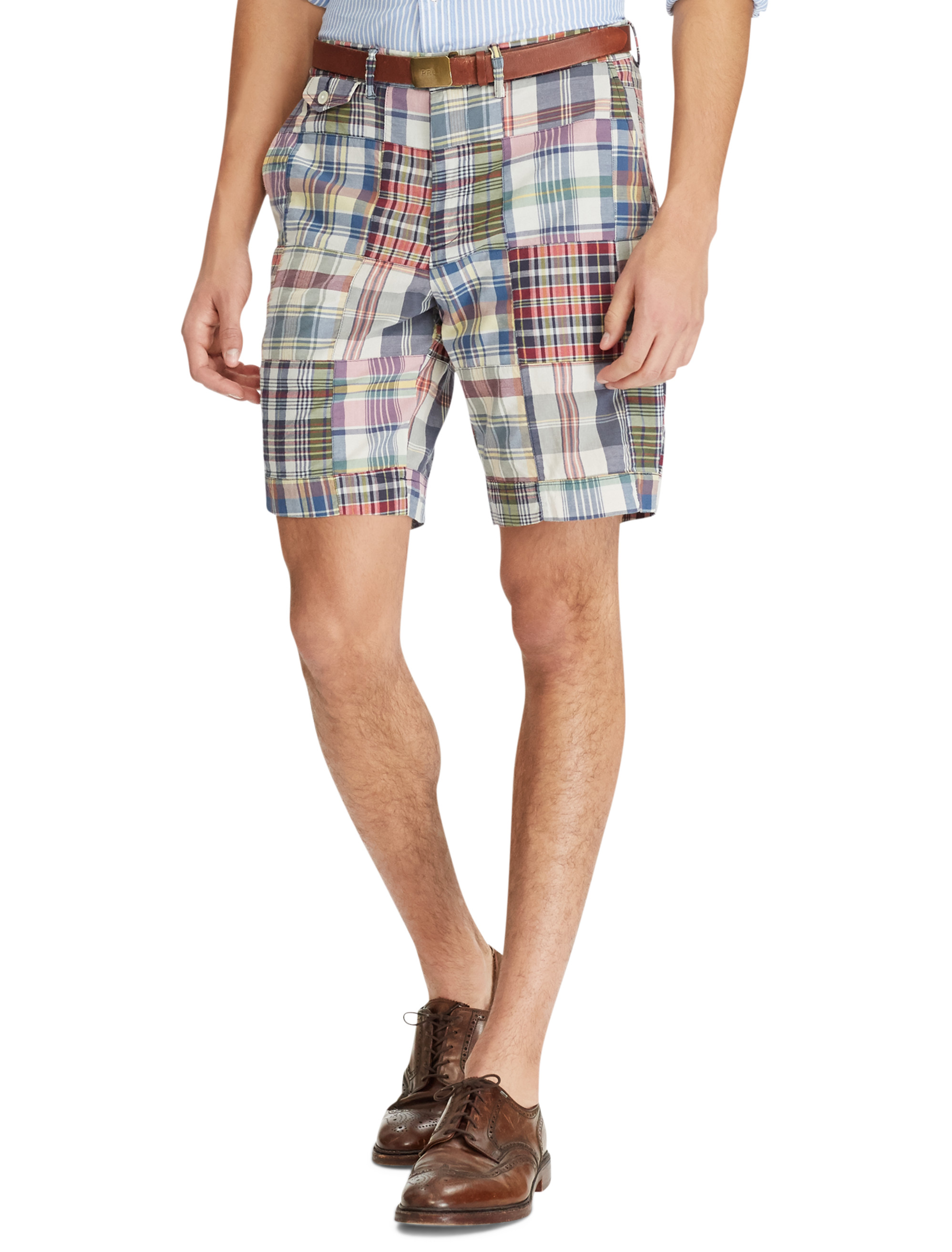 b146b8a713 Shorts and Swim at Casual Male XL , Joliet   Tuggl - local retail ...