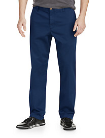 Tommy Bahama® Boracay 5-Pocket Chino Pants