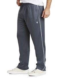 Majestic® Track Pants