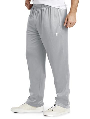 Majestic® Track Pants - $80.00