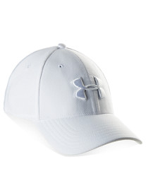 Under Armour® Blitzing Cap