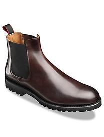 Allen Edmonds® Tate Chelsea Boots