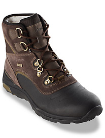 Dunham® Trukka Waterproof High Boots