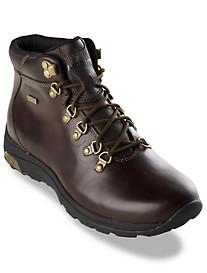 Dunham® Trukka Waterproof Alpine Boots