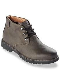 Dunham® Royalton Chukka Boots