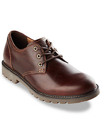 Dunham® Royalton Oxfords