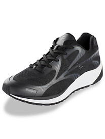 Propét® One Lightweight Sneakers