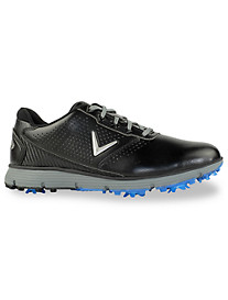 Callaway® Balboa TRX Spiked Golf Shoes