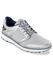 Callaway® Balboa Vent Spikeless Golf Shoes