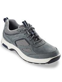 Dunham Bootmakers 8000 Ubal Sneakers