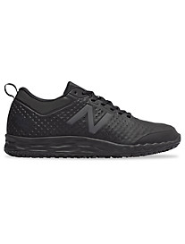New Balance® Fresh Foam 806v1 Trainers