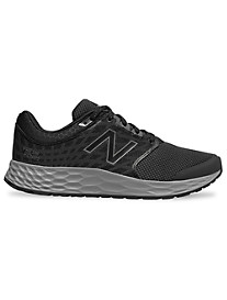 New Balance® Fresh Foam1165v1 Walkers