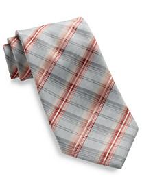 Geoffrey Beene® Shirt Solution Silk Tie