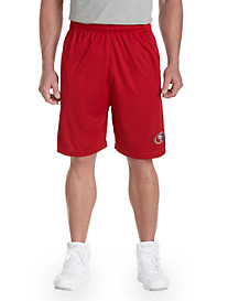 NFL Performance Shorts