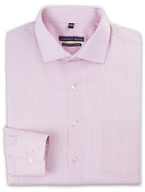 Geoffrey Beene® Bengal Stripe Dress Shirt