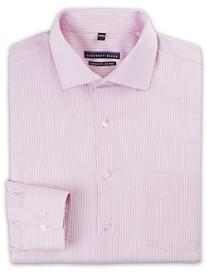 Geoffrey Beene® Bengal Stripe Dress Shirt
