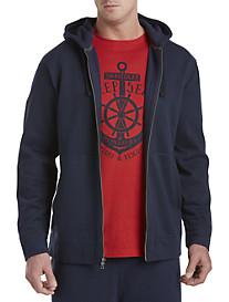 Nautica® Active Full-Zip Fleece Jacket