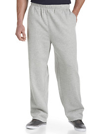 Nautica® Active Fleece Pants