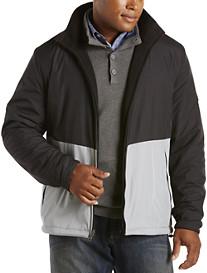 Nautica® Lightweight Reversible Jacket