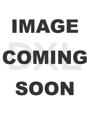 Black Nautica® by Nautica® - 20 products